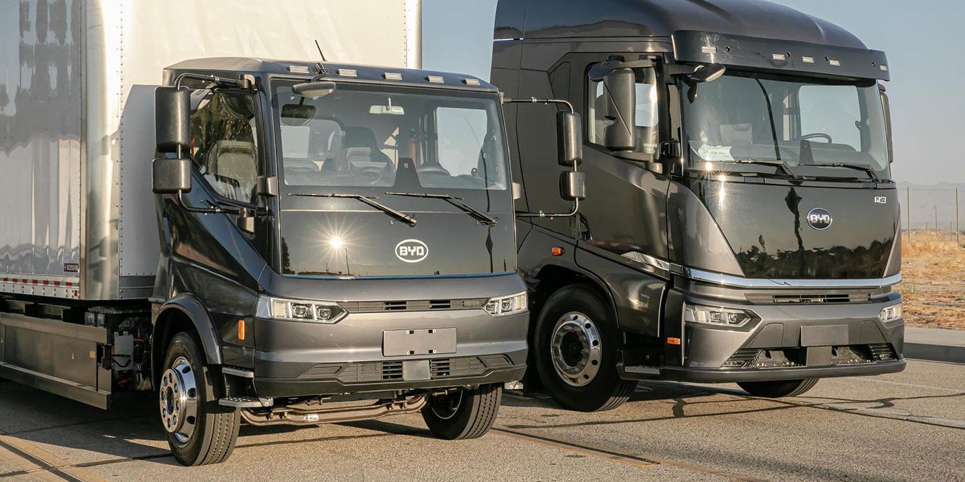 BYD-Gen3-8TT-6F-electric-trucks-2