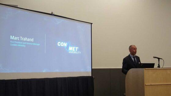 ConMet-eHub-Trailer-Electrification-TMC