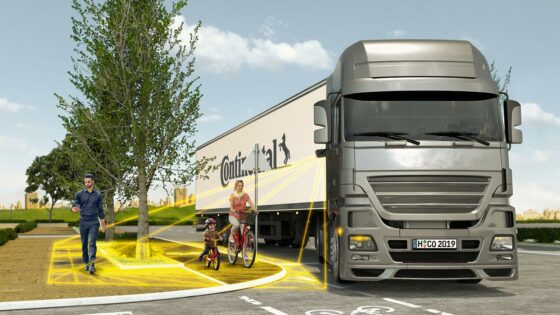 Continental-Turn-Assist-System-1400
