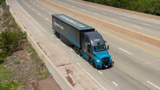 Daimler-Torc-autonomous-trucks-1400
