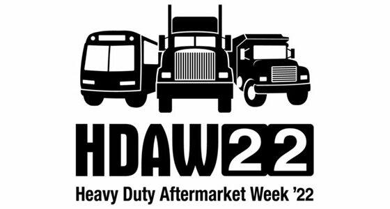 HDAW-Logo-600