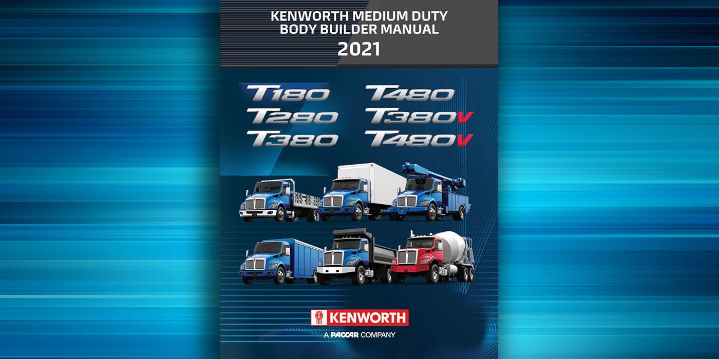 Kenworth-Medium-Duty-Body-Builder-Manual-1400