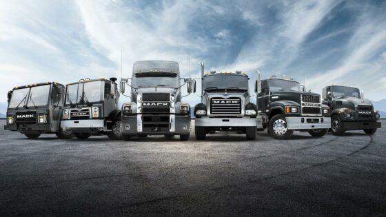 Mack-Trucks-product-lineup-1400