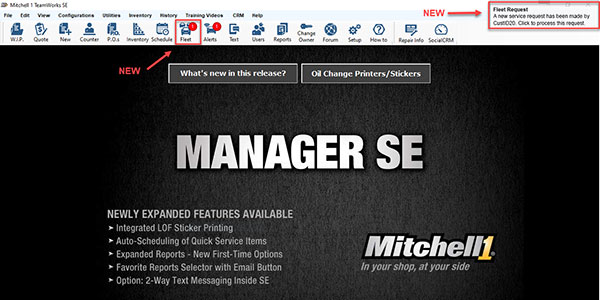 Mitchell-1-Manager-Series-Integration