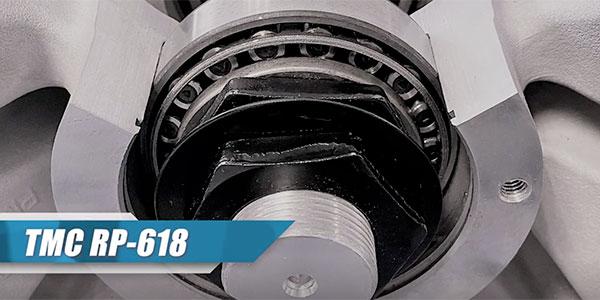 NTN-Bower-Bearing-adjustment-600