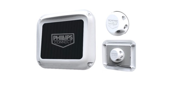 Phillips-Connect-CargoVision-600