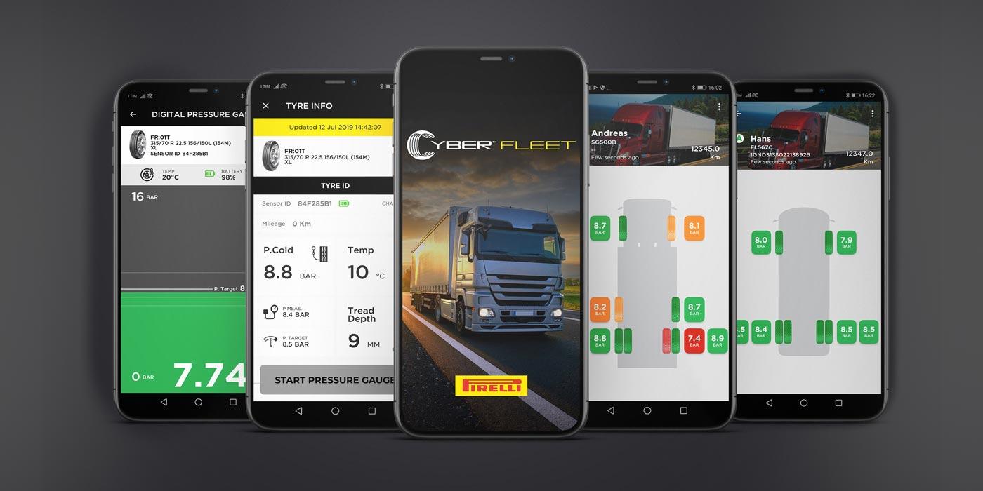 Pirelli-Geotab-Cyber-Fleet-1400