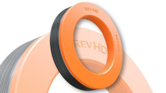 Rev-Max-Angled-1400