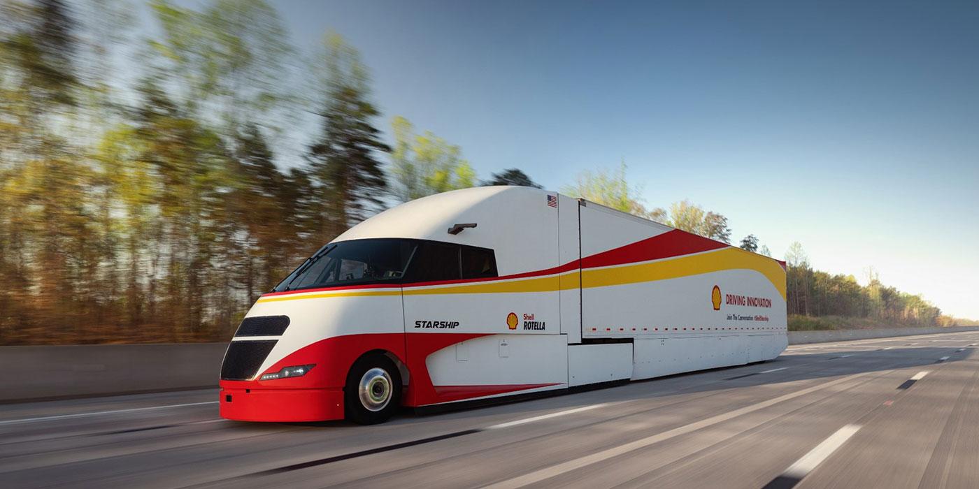 Shell-Starship-2-trucking-fuel-efficiency