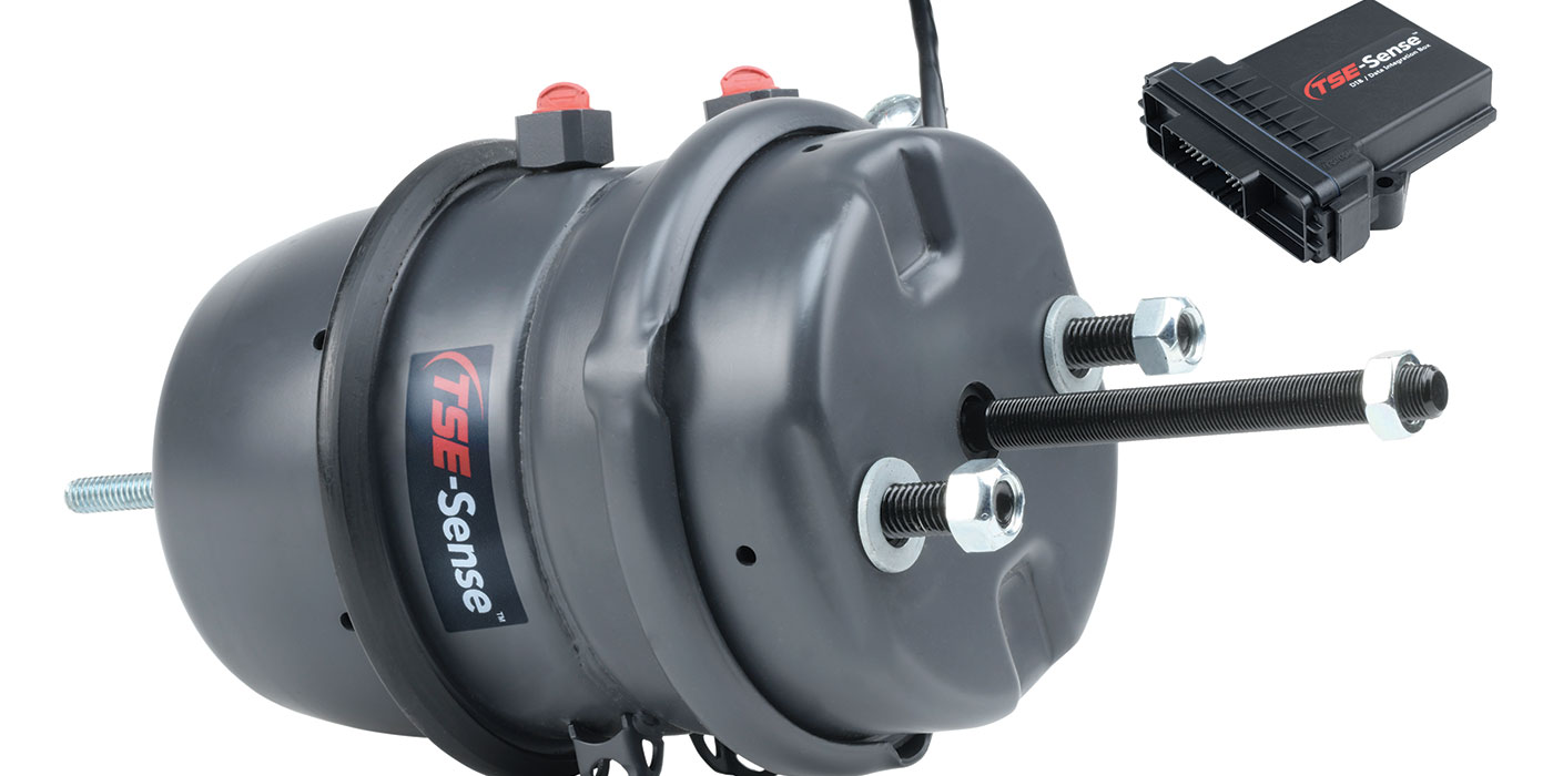 TSE-Brakes-Smart-Air-Brake-Actuator