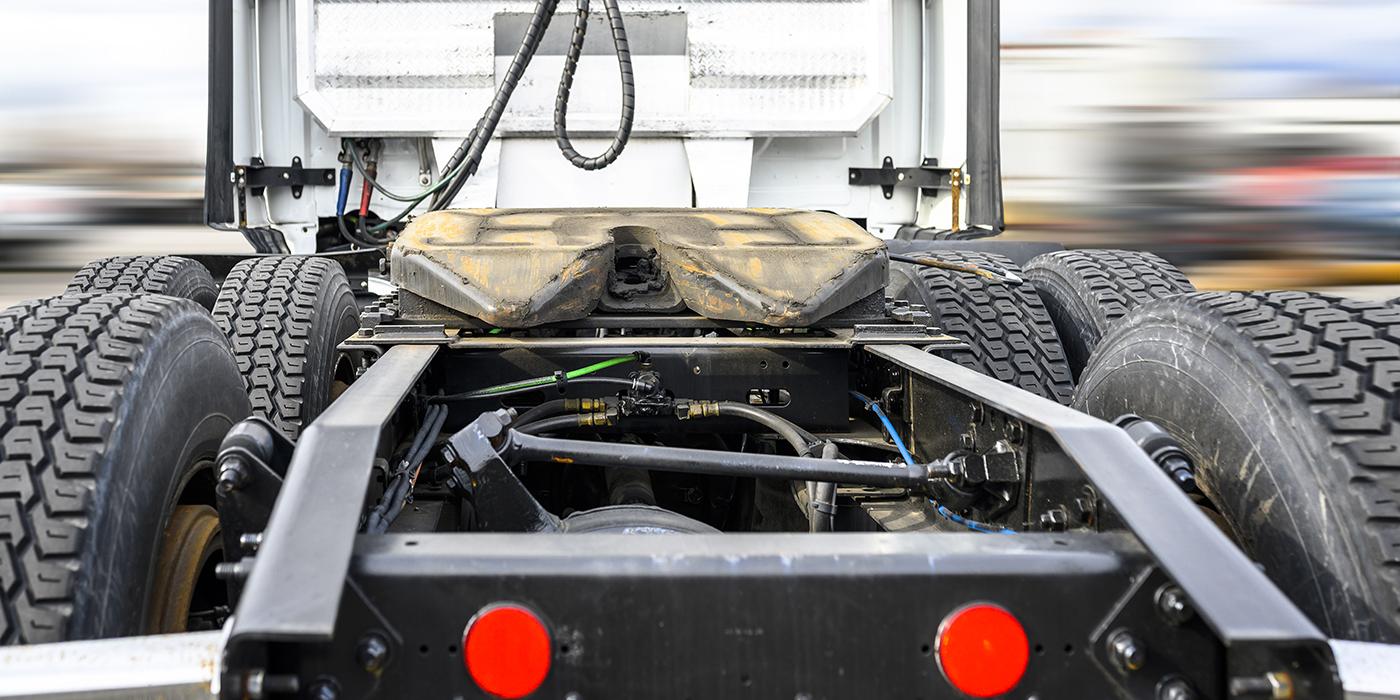 Truck-drive-axle-generic