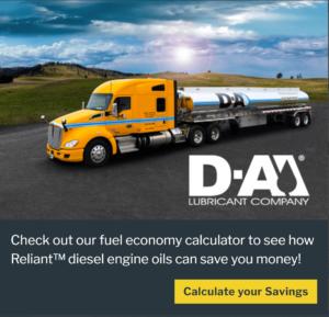 D-A-Fuel-Efficiency-Ad