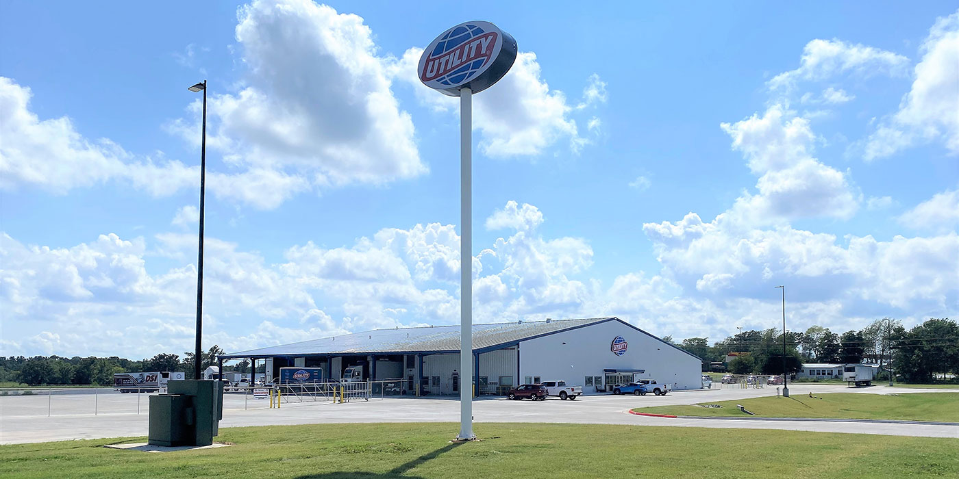 Utility-Tri-State-Dealership-Relocation-1400