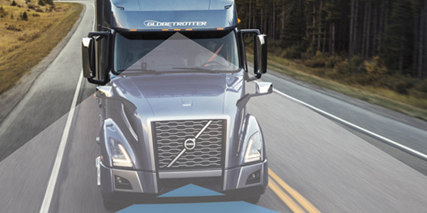 Volvo-Active-Driver-Assist_20_cropped-600