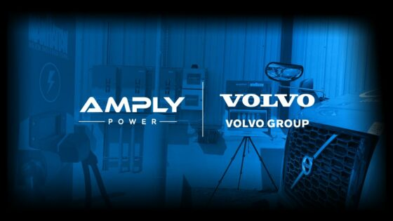 Volvo-Amply-Charging-Electric-Trucks-1400