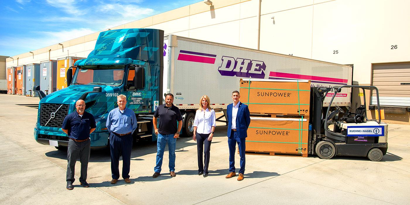 Volvo-Trucks-DHE-SunPower-TEC-Equipment-Group-Shot-1400