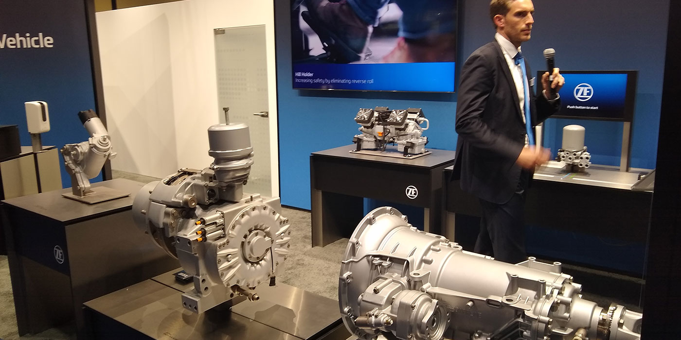 ZF-truck-technologies-act-expo