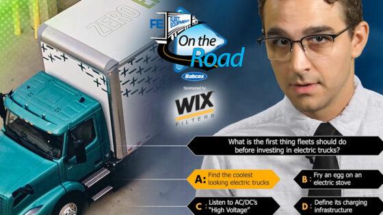 electric-trucks-WIX-1400
