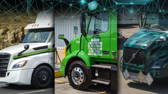 electric-volvo-freightliner-1400