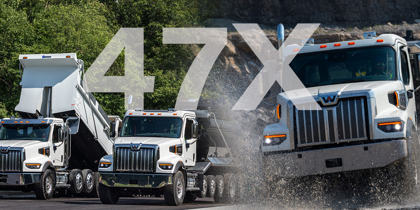 feature-Western-Star-X-Series_1400