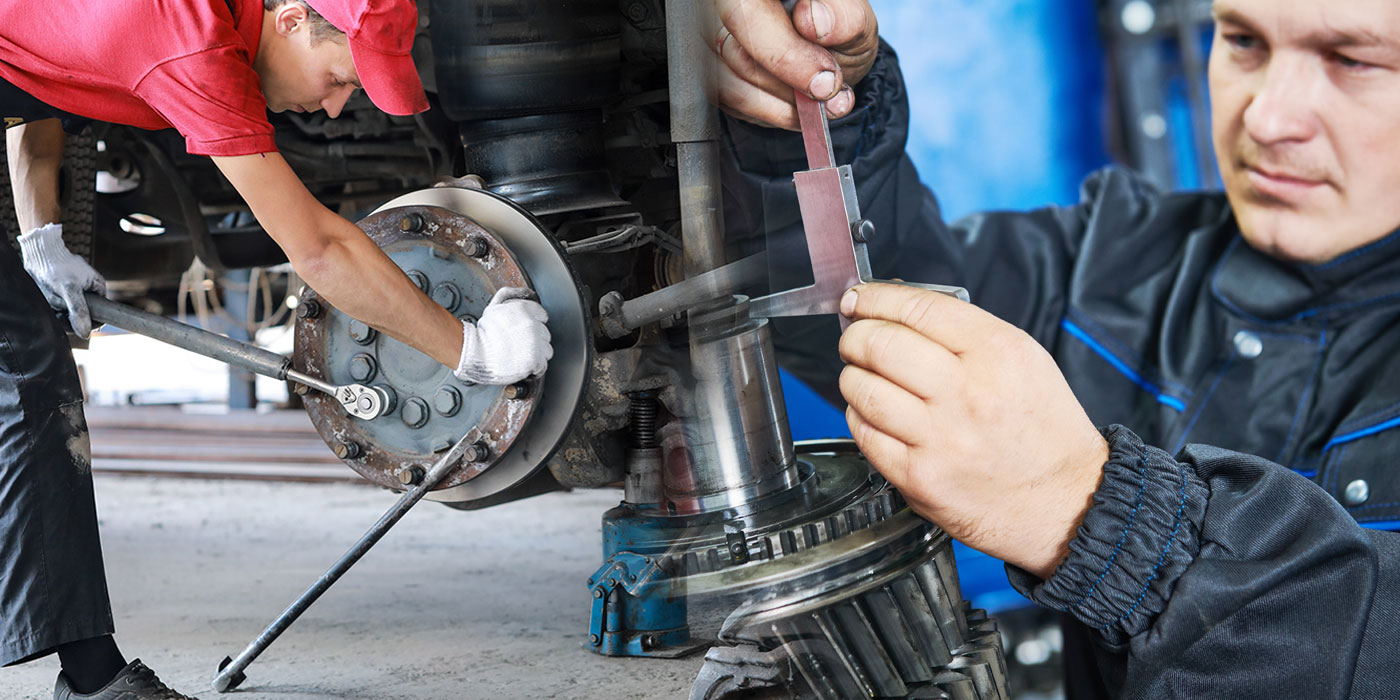 service-maintenance-generic-2-1400