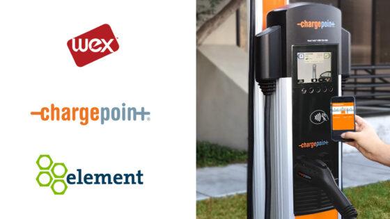 Chargepoint-Element-Fleet-Management-1400