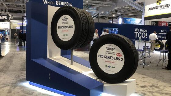 Cooper-Tire-Pro-Series-Long-Haul-Steer-2-Tire-1400