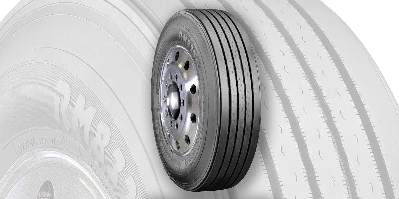 Cooper-roadmaster-truck-tire-1400