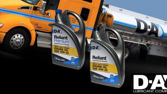 DA-sponsored-reliant-1400