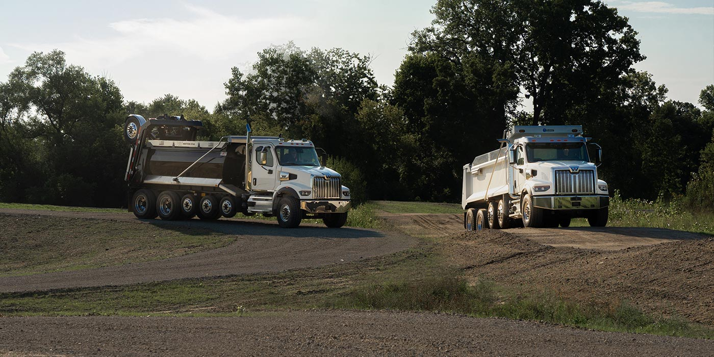 Daimler-Trucks-Center-Mobility-Detroit-1400