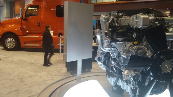 International-A26-Engine-updates-1400