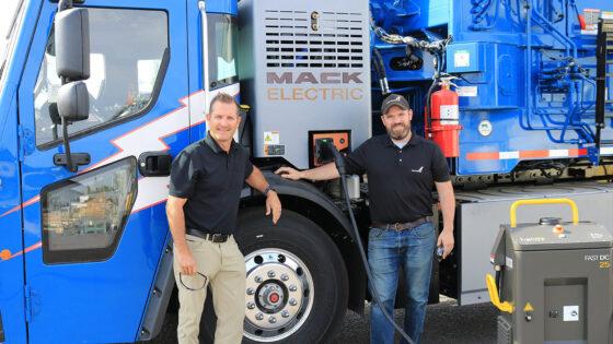 Mack-Trucks-Certified-Electric-Dealer-Northwest-1400