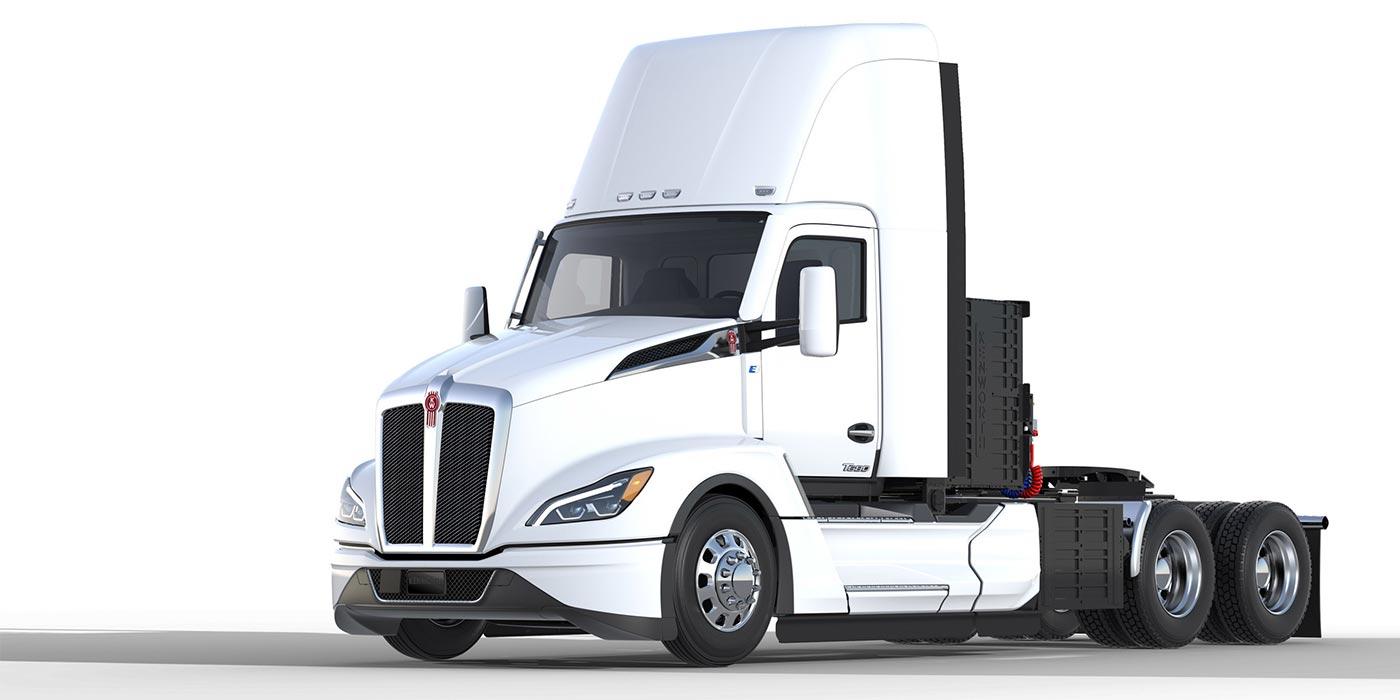 T680_Next_Gen_Battery_Electric_Vehicle-1400
