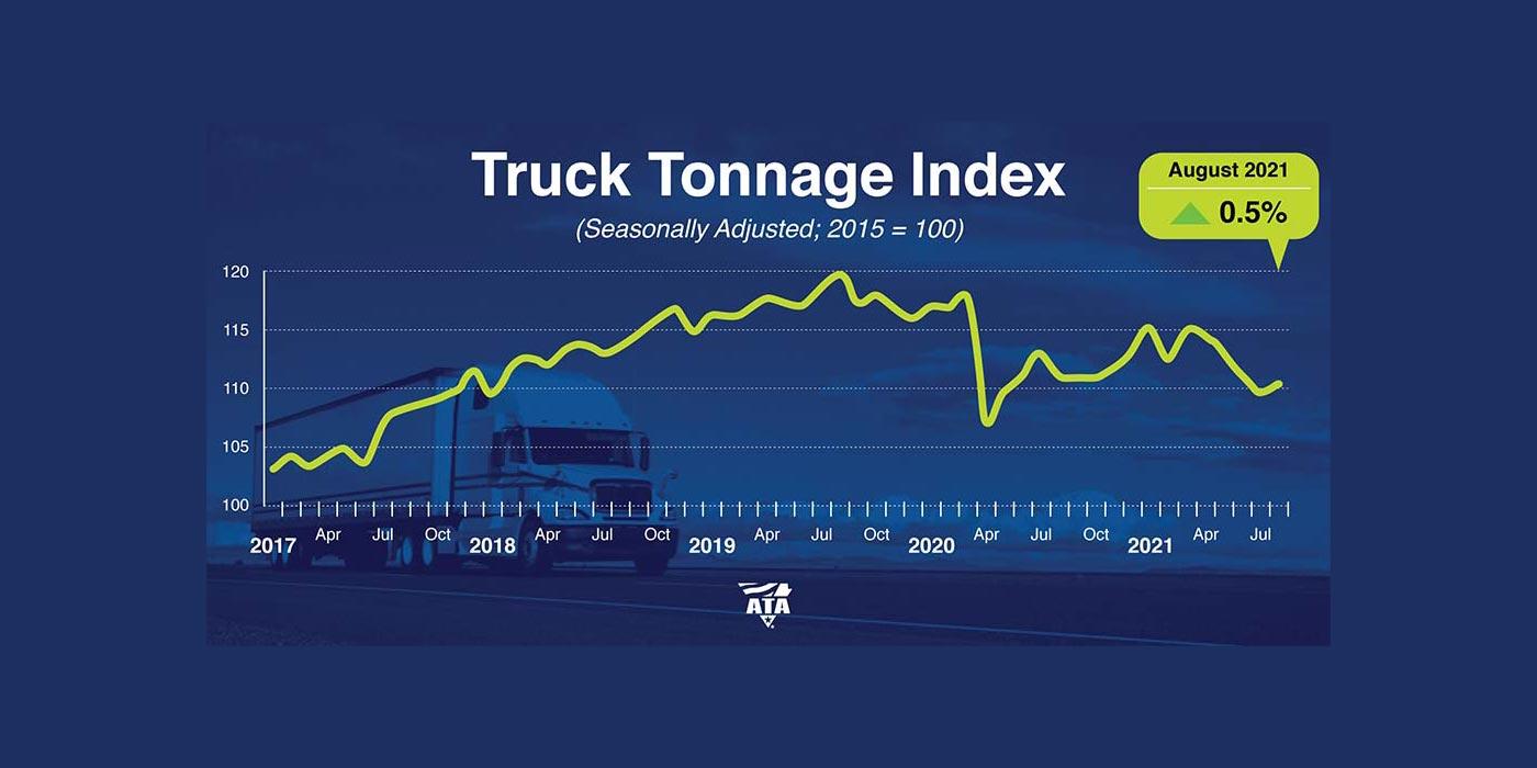 Tonnage_Dispatch_Aug2021-1400