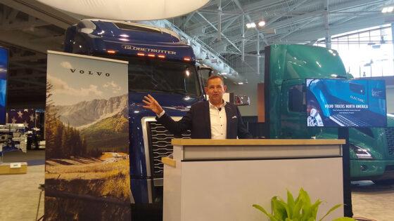 Volvo-ATA-MCE-2021-FEATURED-1400