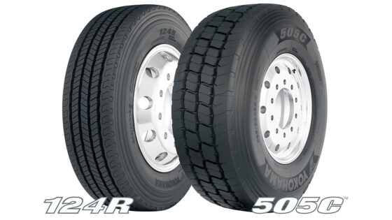 Yokohama-Tire-124R-505C-1400