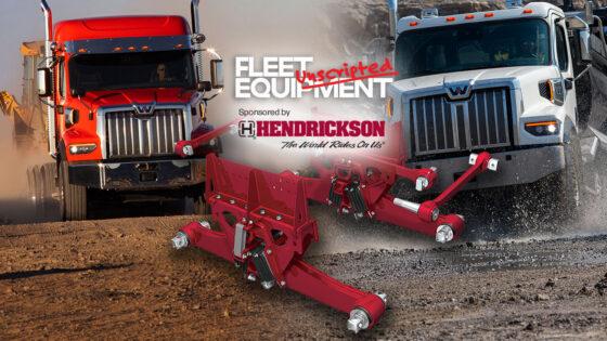 hendrickson-western-star-trucks