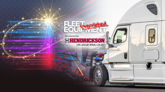 Truck-service-data-1400